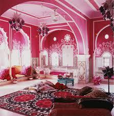 bedroom splendid cool stylish moroccan living room furniture in