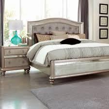 Bedroom Furniture Discounts Com Coaster Furniture Collections Bedroom Furniture Discounts