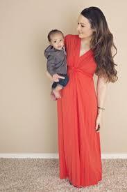 postpartum dresses for wedding pietro brunelli maternity papaver dress post partum http