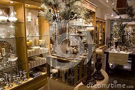 Luxury Home Decor Stores Home Design Ideas - Luxury home decor stores