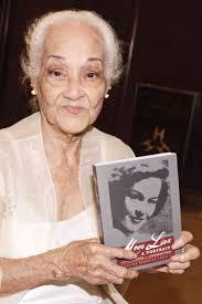 Mona Veteran Actress Mona Lisa At 91 Still A Powerful Presence