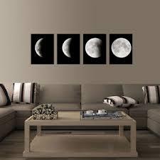 art home decor modern hd canvas print abstract artwork wall art home decor the