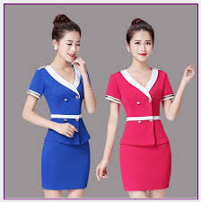 Halloween Flight Attendant Costume Cheap Attendant Costume Aliexpress Alibaba Group