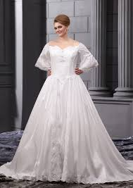 cheap plus size wedding dress plus size wedding dresses with sleeves wedding dress designs