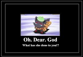 Dear God Meme - oh dear god meme by 42dannybob on deviantart
