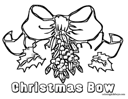 military coloring book jolly christmas coloring pages christmas day free holiday