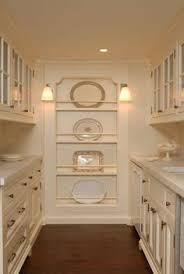 Kitchen Closet Pantry Ideas How To Design The Pantry Of Your Dreams Apartment 34 Pantry