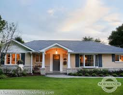 country plans simple farm house plans low country home designs ideas small