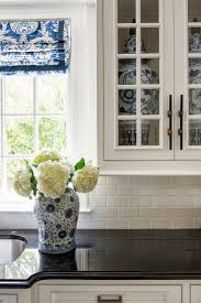 astonishing white kitchen blinds best 25 white ideas on pinterest