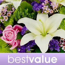 cheapest flowers s day bouquet florist designed at send flowers