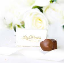 wedding chocolates chocolate wedding favours 2 chocolate box
