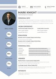 Example Of Skills On A Resume good professional cv samples thinglink