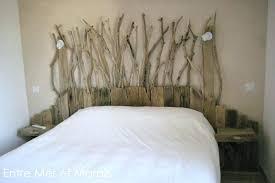 chambre bois flotté chambre bois flotte tradesuper info