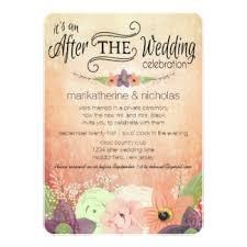 elopement invitations elopement invites and annoucements retro invites