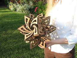 How To Make A Cardboard Chandelier 27 Insanely Clever Crafts You Can Make With Cardboard