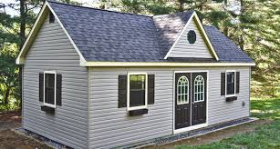 A Frame House Cost Garage Cheap Shed Dormer Cost For Inspiring Shed Idea U2014 Ayia Design