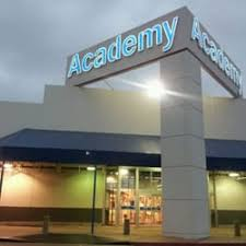 academy sports and outdoors phone number academy sports and outdoors closed 10 reviews sporting goods