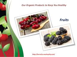 organic fruit delivery farm produce organic fruit delivery