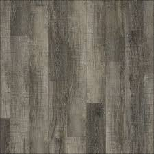 Shaw Epic Flooring Reviews by Architecture Marvelous Vinyl Tile Reviews Luxury Vinyl Plank