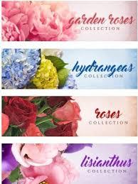 bulk flowers online where to buy bulk flowers online for your wedding roses garden