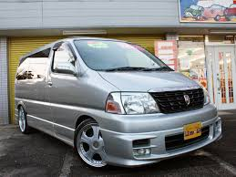 a different approach otas cars rb1 odyssey stancenation is to possible to import a toyota alphard page 2 revscene