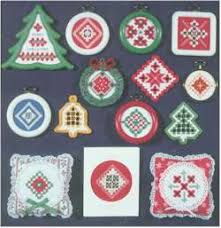 hardanger embroidery stitch n frame the one stop shop
