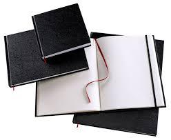 heritage arts hardcover sketchbook 11 x 8 binding wire bound