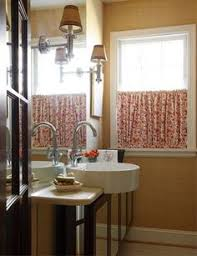 love this window treatment for the home pinterest window
