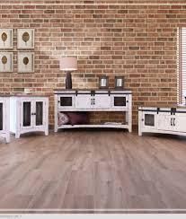 American Furniture Dining Tables Pueblo White Table Set All American Furniture Buy 4 Less