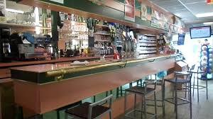 bureau de tabac niort vente immobilier professionnel 85 bar tabac presse fdj avec 2