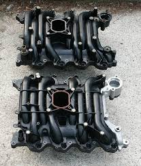 2001 ford mustang intake manifold ford modular motor differences ranging from early to later years