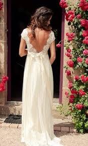 robes de mariã e vintage robes de mariee robe de mariage vintage