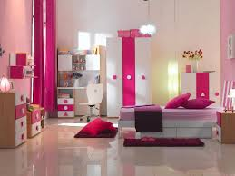 Full Modern Bedroom Sets Bedroom Sets Amazing Modern Bedroom Furniture For Kids With