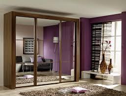 room wardrobe wardrobe bedroom bespoke built in fitted wardrobe mirrored dark