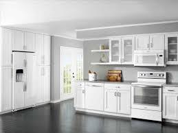 kitchen furniture best furniture reference