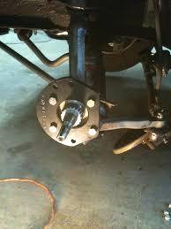 1966 mustang disc brakes help 1966 mustang front disc brake conversion ford mustang forum