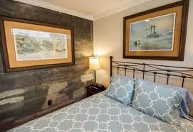 top 25 new orleans vacation rentals tripping com