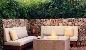 Hampton Bay Outdoor Table by Patio U0026 Pergola Furniture Hampton Bay Outdoor Home Depot Patio