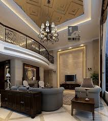 Best Feng Shui Living Rooms Images On Pinterest Feng Shui - Feng shui living room decorating