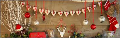 Christmas Decorations For A Barn by The Muddy Guide 12 18 November Bucks U0026 Oxon