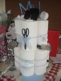 wedding gift towels how to make a towel cake this is a gift idea and centerpiece