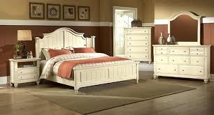 all wood bedroom furniture sets wood bedroom furniture sets uk