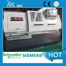 cnc lathe ck6140 cnc lathe ck6140 suppliers and manufacturers at