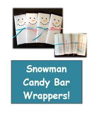 i love this idea for a christmas gift so fun for the students to