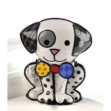 Wholesale Gifts And Home Decor Dogs Cubismo Buscar Con Google Perros Pinterest Dog