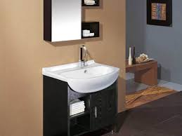 Sears Bathroom Furniture Cool Sears Bathroom Cabinets Genwitch In Best References Home