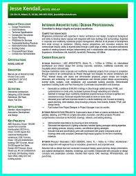 big data hadoop resume big data resume resume templates