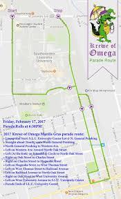 Murray State Map by Southeastern Louisiana University Athletics