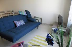 one bedroom apartment in carvoeiro centre central algarve central
