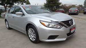 nissan altima reviews 2017 gallery of nissan altima 25 s